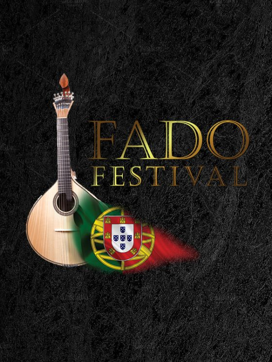 Fado In Paris Festival